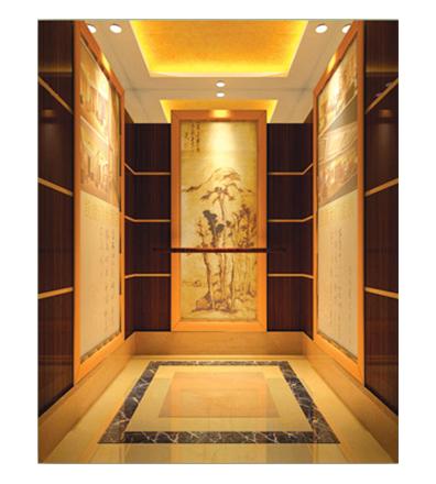 奉節重慶電梯