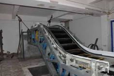 重慶電梯安裝