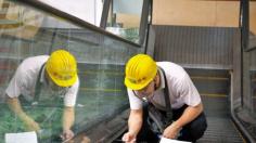 重慶電梯維保